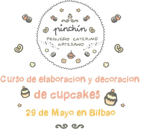 Pinch n en bilbao m nica iglesias - Cursos de cocina bilbao ...